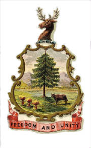 VermontStateCoatOfArms1876FIXEDCOMPRESSED.jpg