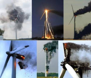 WindTurbineFailuresFiresCOMPRESSED.jpg